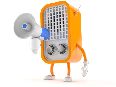 radio-megaphone-man